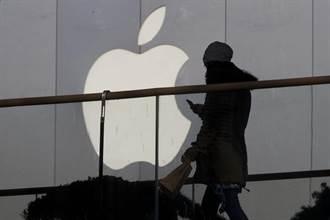 傾銷電子垃圾?蘋果想賣二手iPhone 印度打槍