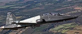 老而彌堅 盤點5款服役50年的軍機