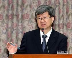 台大聲譽下跌 吳思華:有必要持續投資高教