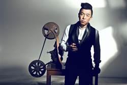 黃渤跨足歌壇 粉絲讚:除生孩子外什麼都會