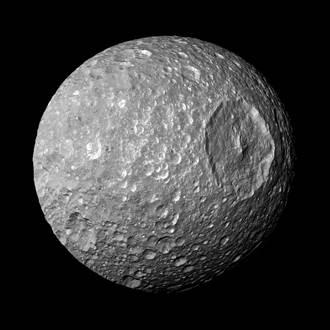 NASA:類似星際大戰的星球真的存在