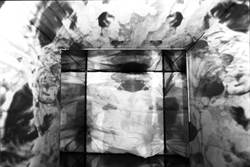 旅美藝術家莊金龍 《色域II》在美放異彩