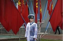 北韓七大獻禮 開發小型核彈頭