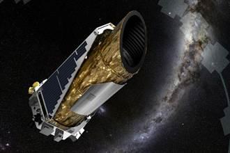 再發現一顆地球?NASA下周揭最新成果