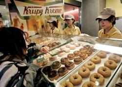 信義區排隊甜甜圈 傳被神秘富豪買下