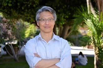 中研院長爭議未平 廖俊智獲提報特聘研究員
