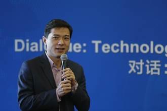 李彥宏內部信:魏則西事件超過以往任何危機