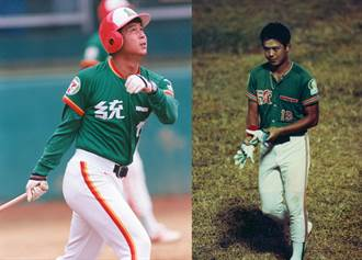 棒球風》1984奧運黃金左打~宋榮泰