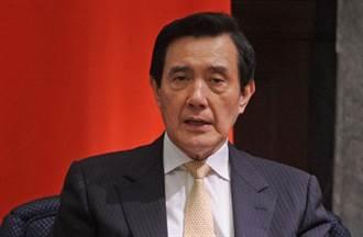 一切合法 馬總統挺羅瑩雪執行死刑