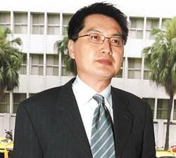 勁永案 前金檢局長李進誠更2審逆轉重判6年