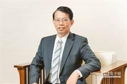 王志超接任群創董座 段行建為榮譽董事長