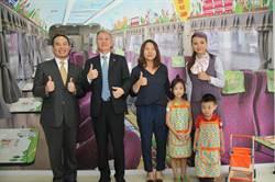 義大天悅飯店暑假打造兒童城堡遊樂區