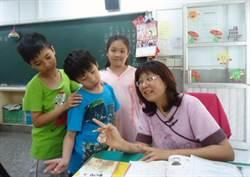 兒童課後照顧服務員培訓班開辦5年 就業率逾9成