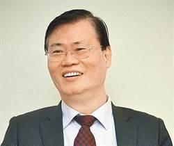外資獨掌台股生死簿 準金管會主委力挺稅改