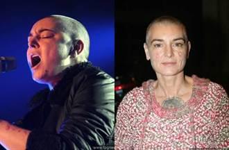 失蹤24小時尋獲 女歌手疑有自殺傾向