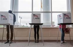 美國初選:桑德斯奪奧勒岡、和希拉蕊在肯塔基州拉鋸