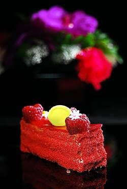 專賣法式千層派 Sweet Tea強攻拿破崙最愛甜點