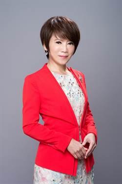 「520就職」陳雅琳坐鎮棚內   蘇逸洪分析台灣未來局勢