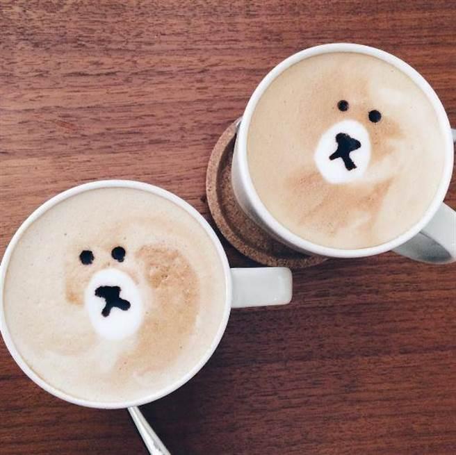 圖片來源:http://bit.ly/1XnBLJX日日咖啡