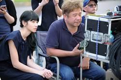 李千娜創作新歌〈爸爸〉訴愛 初執導演筒如坐針氈