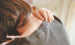 中藥祛風配方 減少皮膚搔癢