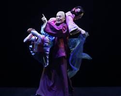 中國國家話劇院重磅大戲《大宅門》 早鳥搶售即日開跑