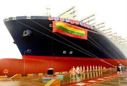 大陸海運業虧損裁員 高層反加薪?