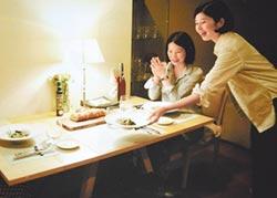 〈文創平台〉-餐飲服務品質關鍵 在於選才
