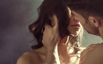 專家:愛情是性慾占有 多過心理需求