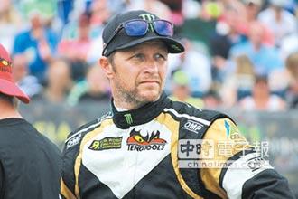 世界賽車手指定 瑞典天魔工具 賽車技師最愛