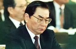 台灣特務頭子宋心濂 近25年前祕密任務曝光
