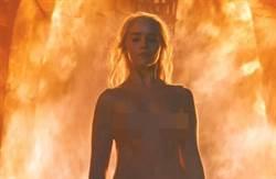 龍女又全裸露點 爸看到驚呆了