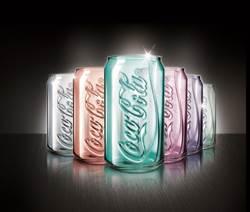 麥當勞×可口可樂 聯手推出2016 Coca-Cola酷罐杯