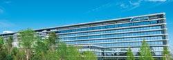 大金空調 引領產業技術與創新