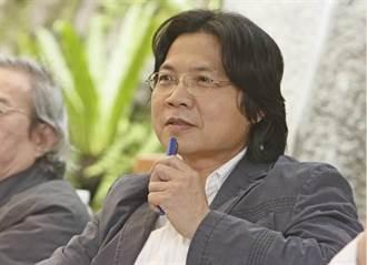 談廢死 內政部長葉俊榮:需社會辯證