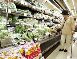 專家傳真-生活提案超市的獲利方程式
