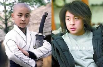 有個童年叫釋小龍!狠甩長歪惡評逆襲成韓國歐巴