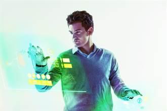 Google ATAP、英飛凌合作開發手勢控制介面