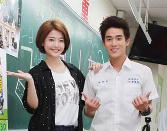 王樂妍分享出道經驗 第一個經紀人竟然是他!