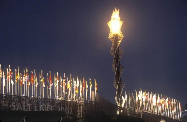 中國代表團今年預計將派遣近400名選手參加里約奧運。(達志影像/Shutterstock)
