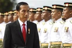 性侵兒童引公憤!印尼推處死或化學閹割強姦犯