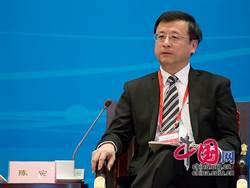 滬渝湘閩 各補充副省長、副市長