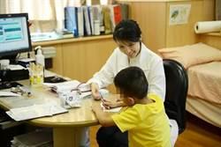 孩童衝動不專心  小心「注意力不足過動症」