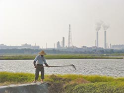 雲林禁燒生煤無效 可能翻案