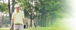 健康有術-永達保經總經理 陳慶鴻 把運動變有趣 養生也能很easy