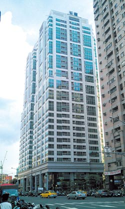 房市亮點-新北房市 汐科商圈 大樓產品CP值高
