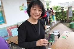 張恒嘉致力台灣蝙蝠保育