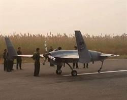 緬甸成為大陸製彩虹-3無人機第三買家