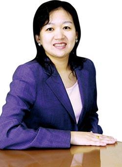 KPMG安侯建業專欄-淺談泰國投資
