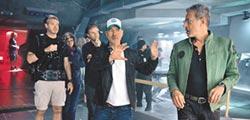 團結!《ID4》續集最高宗旨 走出911恐攻陰霾 導演破戒讓樓塌